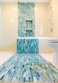 Mosaic Bathroom Tile by Wholesale Mosaic Naples Florida Floors In Style