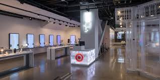 open house design target s vp of iot how consumers and entrepreneurs inspired our