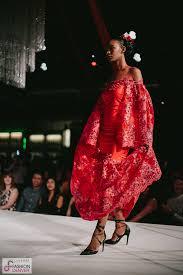 fashion denver supporting colorado designers since 2004 through