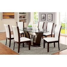 Modern Kitchen And Dining Room Design 26 Best Dining Table Images On Pinterest Dining Room Dining