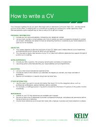 career goals essay sample accomplishments essay sample resume accomplishment statements best how to write a good cv co how to write a good cv volunteer essay titles