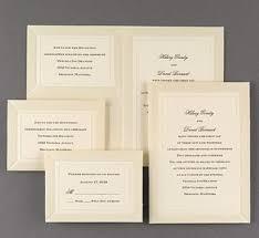 Invitation Programs For The Wedding Texadasjewe38989842 146386 Sml 1