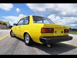 1980 toyota corolla for sale 1982 toyota corolla 1 8 2 door