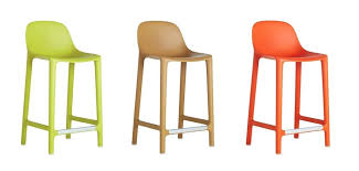 bar stools design within reach design within reach bar stools design within reach bar stools design
