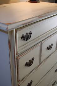 28 best country grey images on pinterest annie sloan chalk paint