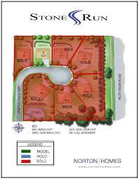 eagan custom luxury homes home builders in eagan mn