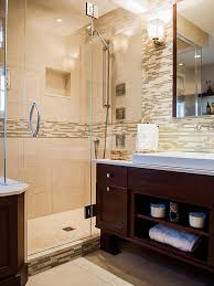 inspired bathroom asian inspired bath renovation new design elements