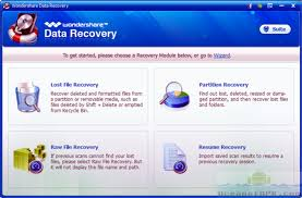 wondershare apk wondershare android data recovery apk free