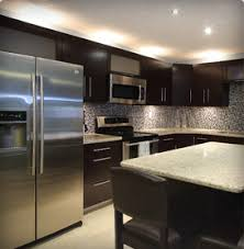 cuisines tendance armoire de cuisine armoire de salle de bain meuble sur mesure