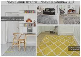 teppich skandinavisches design teppiche teppich schwedisches design beautiful teppich