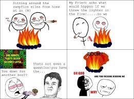Meme Comics Tumblr - funny for funny stoner memes tumblr www funnyton com
