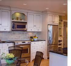 microwave in kitchen cabinet kitchen ideas kitchen cabinets for microwave ear kitchen