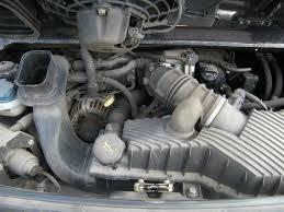 used porsche 911 engines used porsche 911 engines cheap used engines