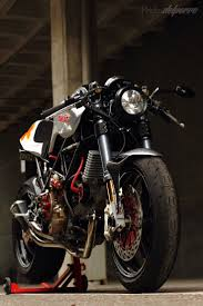189 best motorcycles images on pinterest motorcycles harley