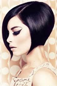 black pecision hair styles hair cuts styles gary pellicci hair salon ongar essex