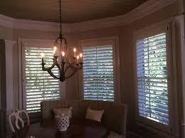 blinds atlanta shutters ga roller shades 30066 excellent blinds