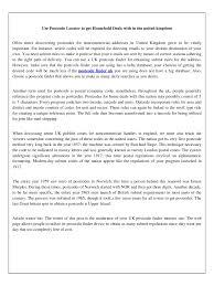 completely free finder postcode finder uk pdf pdf archive