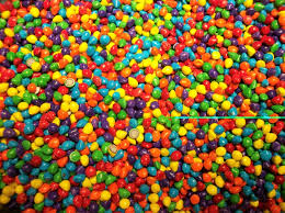 where to buy sprinkles in bulk toppings bulk wholesale toppings