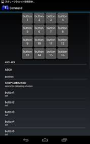 bluetooth serial controller 16 android apps on google play