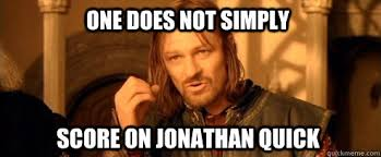 Quick Memes - list of synonyms and antonyms of the word jonathan quick meme