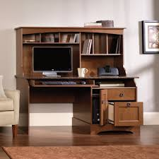 small computer desk with hutch e ready wayfair small home