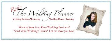 wedding planner business become a wedding planner online courses and mentoring