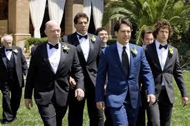 wedding men s attire casual wedding attire for men awesome men s wedding attire
