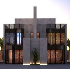 House Interior Design Software Free Download by Home Design Best Architecture Design House Interior And Home