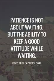 health quotes daisaku ikeda 100 quote love patience awesome photo patience quote new