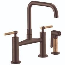 brizo kitchen faucet brizo kitchen faucet advance plumbing neighborhood seen