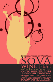 Virginia Wine Trail Map by Sova Wine Trail Virginia Is For Lovers