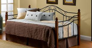 daybed bedroom daybed sets daybed bedding sets target with brown