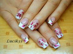 nail art 1926 best nail art designs gallery marine nails sea