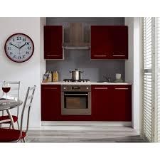 meuble bas cuisine leroy merlin cuisine leroy merlin excellent meuble cuisine bas portes