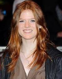 Seeking Cast List Roundup Of Thrones Casts Ygritte New Show For
