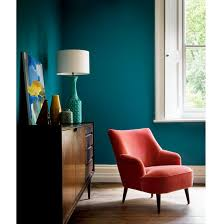 what chair colour for 2015 8 colour trends for 2015 and beyond home colors pinterest