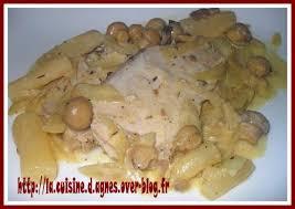 cuisiner salsifis en boite recette rôti de porc aux salsifis en cocotte 750g