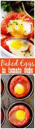 best 25 tomato breakfast ideas on pinterest brunch recipes with