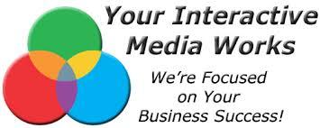 web design interact interactive media systems