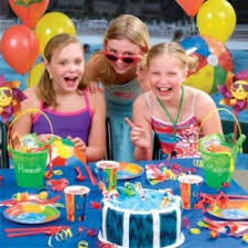 pool party ideas swimming pool party ideas and for children adults and