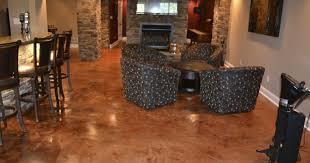 uncategorized sealing basement walls and floors hgtv beautiful
