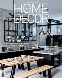 nov 2016 home u0026 decor singapore