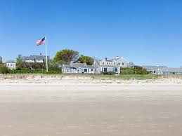 direct ocean front private sandy beach vrbo