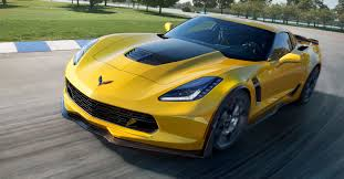 2014 nissan 370z quarter mile time 2015 chevy corvette z06 performance stats released