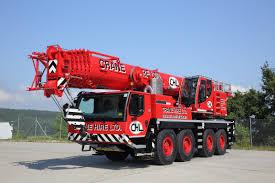 90 ton liebherr ltm 1090 4 1 90 u2013 crane hire ltd