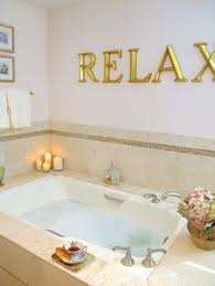 Bathroom Spa Ideas 7 Ways To Create A Spa Like Bathroom Spa Organizing And Resorts