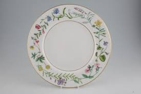 royal worcester replacement china europe u0027s largest supplier