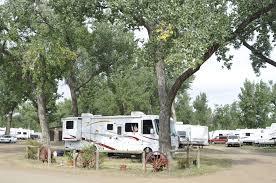 North Dakota travel cards images Medora explore it adore it where to stay JPG