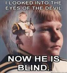 Band Kid Meme - fat band kid meme 28 images im mean but it is quite funny image