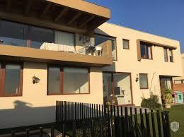 mediterranean house beautiful mediterranean house to juanita de los andes school